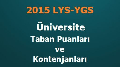 adnan_menderes_universitesi_taban_puanlari_2015_adu_universitesi_bolumleri_ve_kontenjanlari_h6536