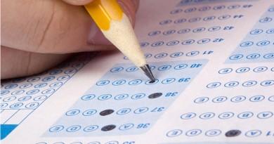 YGS Deneme Sınavları