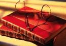 Sözel'e Hangi Kitaptan Çalışsam?