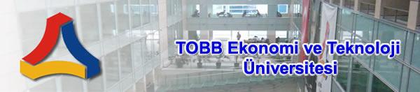 tobbreklam1