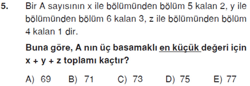 soru3
