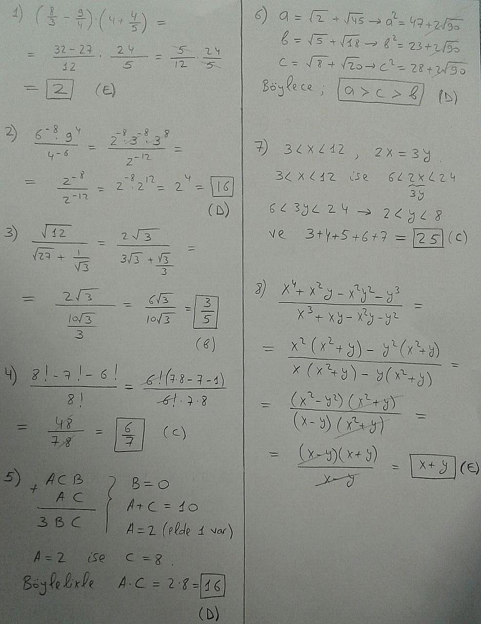 ygsmat1