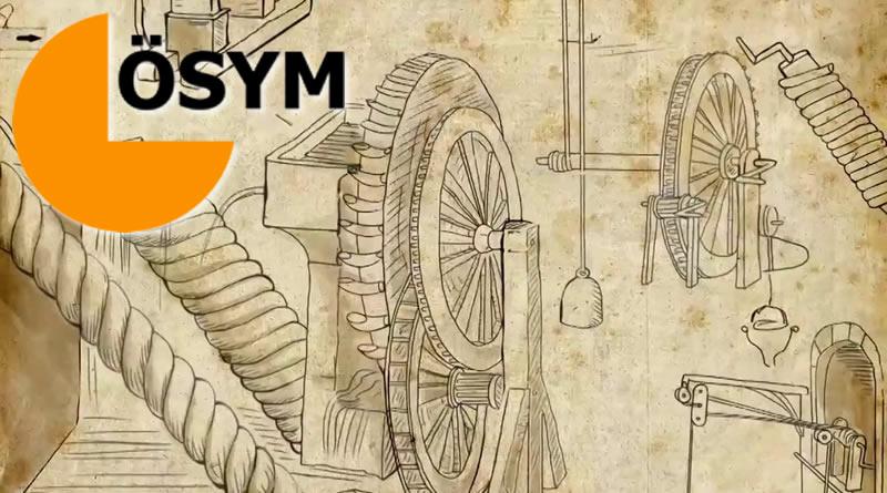 2017 LYS Fizik Konuları