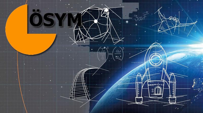 2017 YGS Fizik Konuları