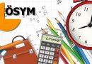 2020 TYT Matematik - Geometri Konuları ve Soru Dağılımları