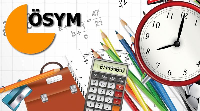 2017 YGS Matematik Konuları