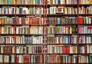 Sayısal'a Hangi Kitaptan Çalışsam?