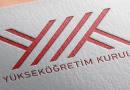 2017 Türkiye Devlet-Özel Üniversiteler Listesi