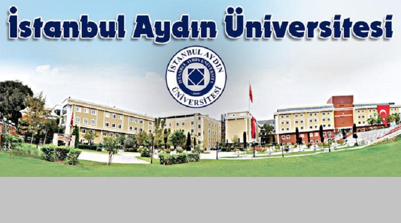 İstanbul Aydın Üniversitesi Özel Yetenek Sınavı