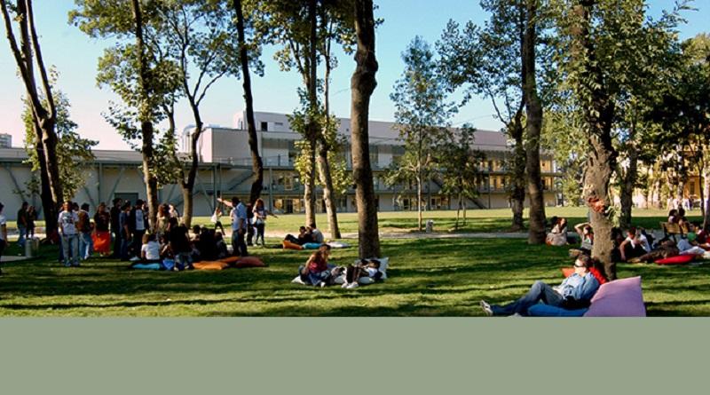 İstanbul Bilgi Üniversitesi Özel Yetenek Sınavları 2017