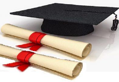 İkinci Üniversite, Hem de Sınavsız !