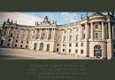 Almanya'da Üniversite Okumak!