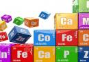2020 TYT Kimya Konuları ve Soru Dağılımları