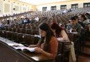 YKS 1. Oturumda Sosyal ve Fen Soruları Geliyor!