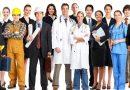 Sayısal Puanıyla Öğrenci Alan Yükseköğretim Lisans Programları
