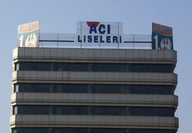 9-10-11. Sınıflar! Ankara'da Ödüllü Ücretsiz Bursluluk Sınavı…