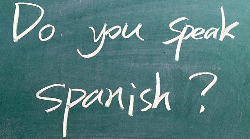 Dil Puanıyla Öğrenci Alan Yükseköğretim Lisans Programları