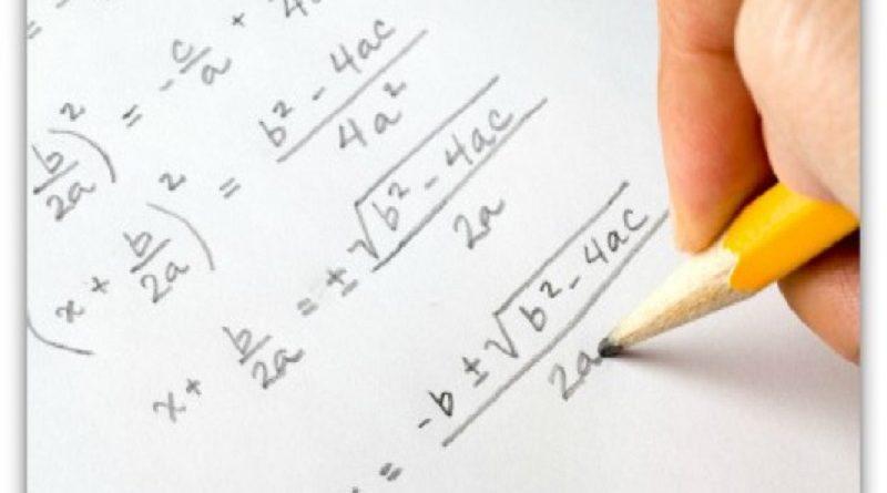 TYT Temel Matematik Örnek Sorular