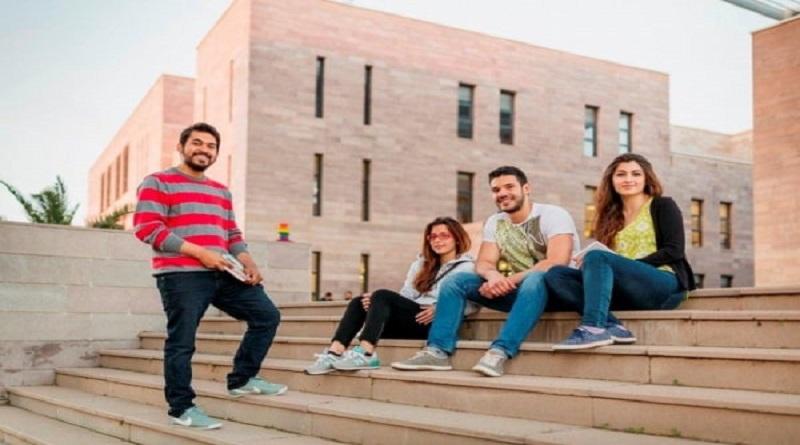 Sözel Puanıyla Öğrenci Alan Yükseköğretim Lisans Programları