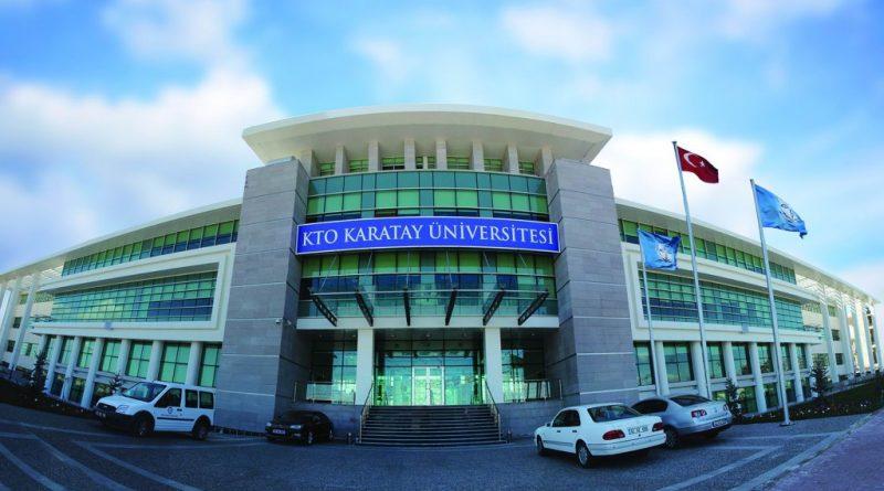 Özel Üniversite Tercih Edecekler Dikkat!