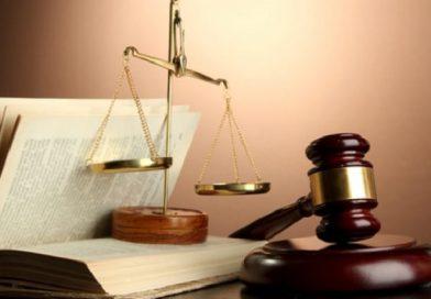 Hukuk Fakültesi Bulunan Özel Üniversitelerin Başarı Sıralamaları