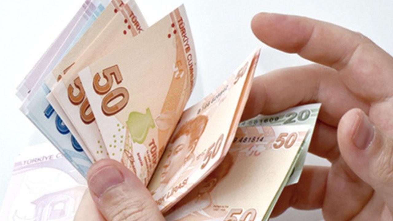 YKS Başvuru/Sınav Ücreti Hangi Bankalara Yatıyor?
