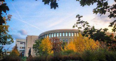 Türkiye'deki Vakıf Üniversiteleri Hangileri (Tam Liste)